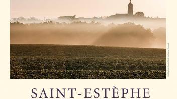 Le millésime 2017 à Saint-Estèphe, la bienveillance du fleuve